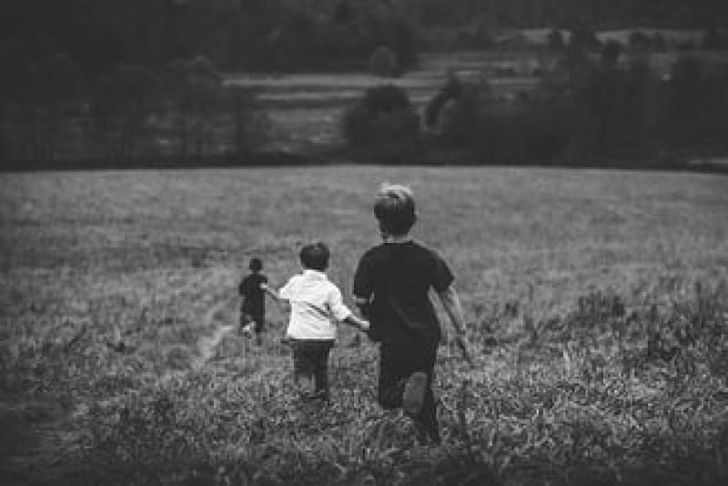 Statistici îngrijorătoare: În România, peste 5.000 de copii au dispărut de acasă în ultimul an