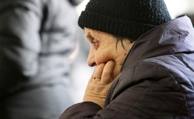 Statistici: Oriunde e mai bine ca la Botoșani. La București pensia este cu 37% mai mare decât pensia medie din Botoşani