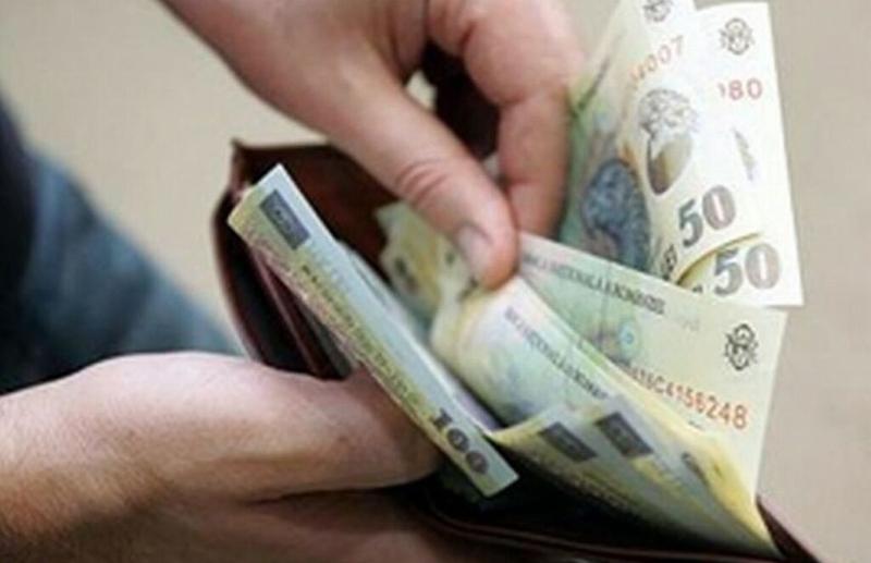 Statisticile care nu mint niciodată: Câştigurile salariale ale românilor au scăzut cu 1,6% în luna august