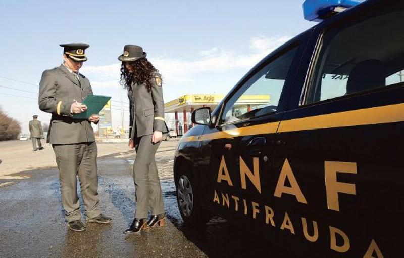 Statul începe să stea cu ochii pe noi: toate conturile bancare şi de plăţi ale românilor vor fi centralizate într-un Registru al ANAF