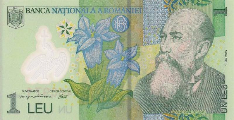 Statul lansează certificate de trezorerie de 1 leu pentru orice român. Cum poţi cumpăra