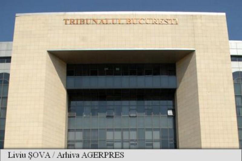 Statul român, dat în judecată pentru nerecuperarea Tezaurului!