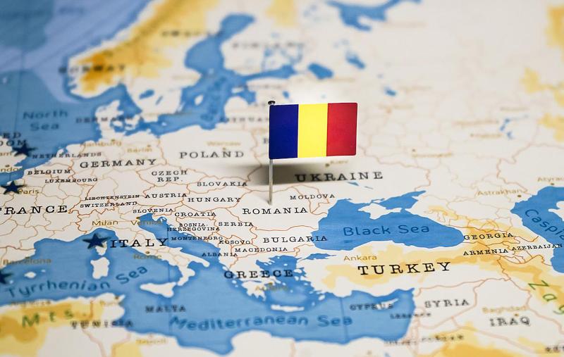 Statul român, o fabrică de inegalități