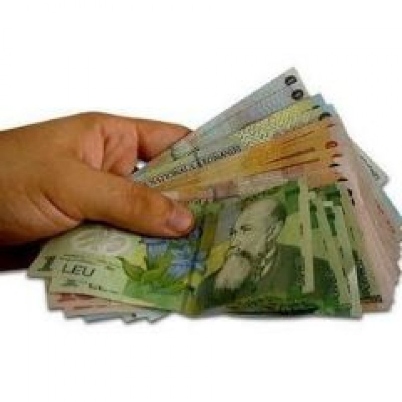 Statul va plati salariile castigate de bugetari in instanta in urmatorii trei ani