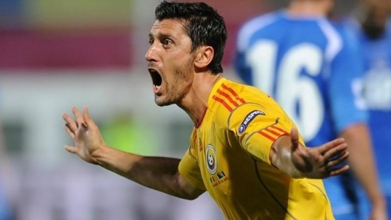 Steaua Bucuresti a dat super lovituri in Liga 1! Doi jucatori de TOP transferati miercuri seara!