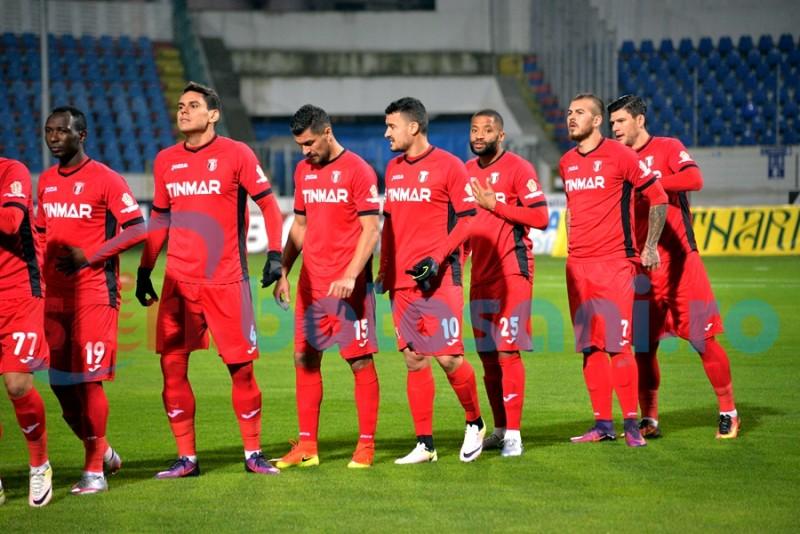 Steaua si Astra joaca astazi in Europa League!