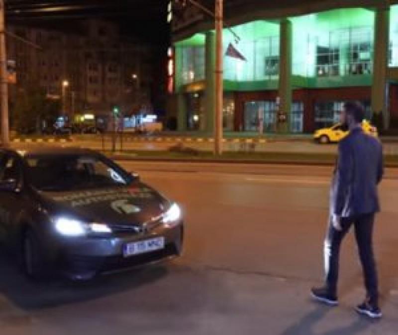 Ștefan Mandachi: Vezi că mâine avem ședință la Botoșani!