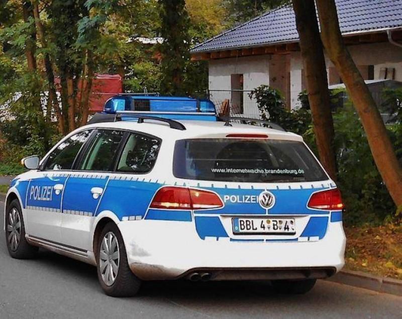 Știați că există vânători de hoți? Cum au fost prinși doi români la Viena!