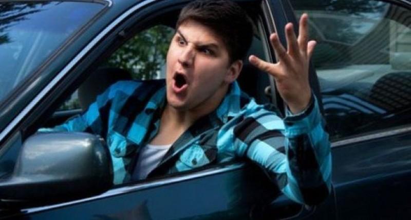 Știi de cine să te ferești în trafic? Judeţele cu cei mai periculoşi şoferi din România!