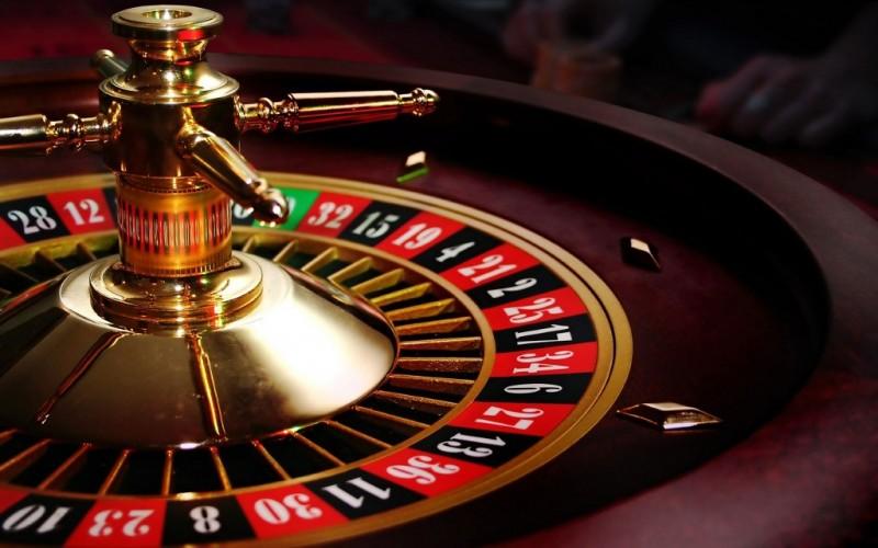 Strategii pentru jocul de ruletă