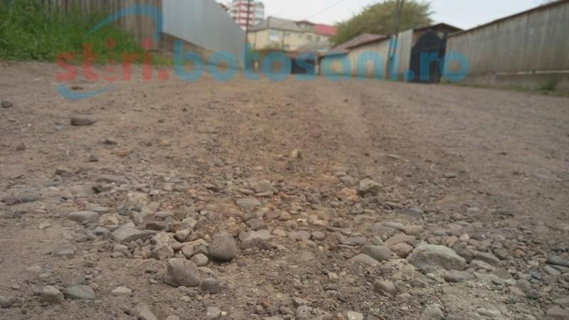 Străzi și investiții în școli din municipiul Botoșani, tăiate de la finanțare de Ministerul Dezvoltării! Teatrul Mihai Eminescu, din nou fără finanțare