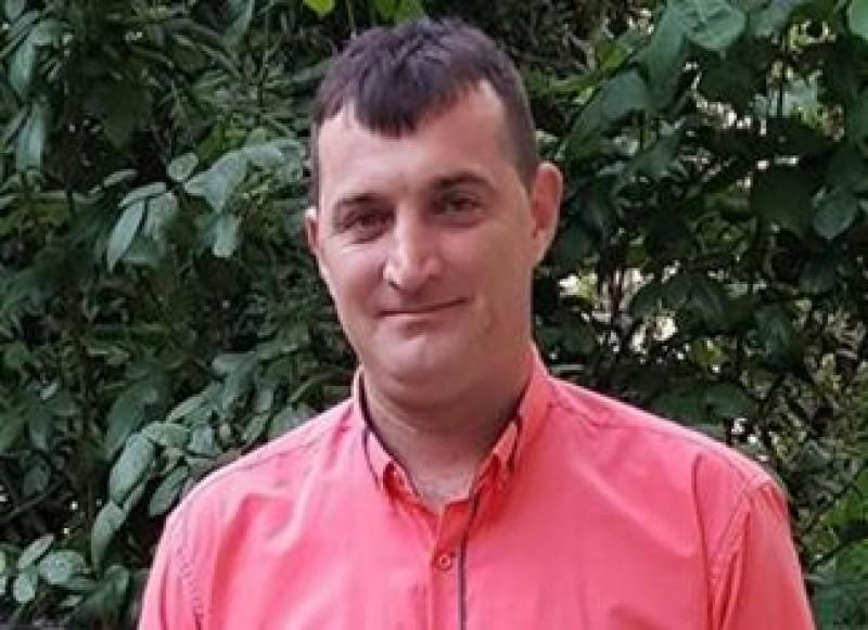 """Strigătul de ajutor al unui botoșănean din Italia, condamnat la închisoare pe nedrept: """"Mă vor aresta, eu fiind nevinovat!"""""""