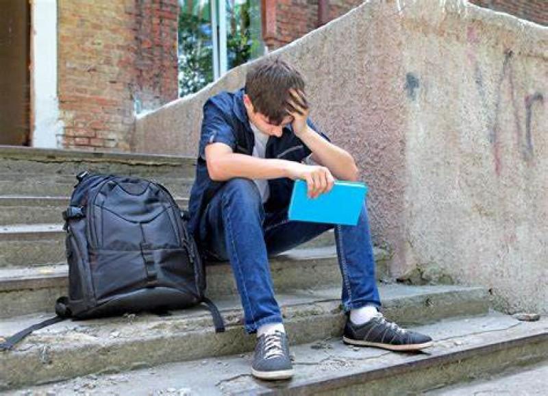 Student din Botoșani țepuit prin SelfPay. A plătit o chirie fictivă în Iași