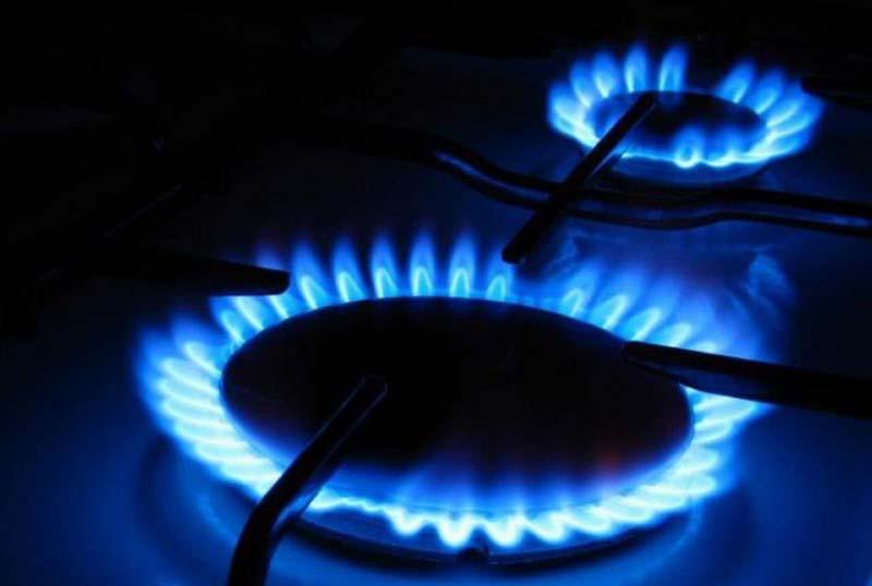 Studiu: Gazele se vor scumpi cu 20%, electricitatea cu 10%, energia termică cu 50% iar lemnele de foc cu 10% după 1 iulie