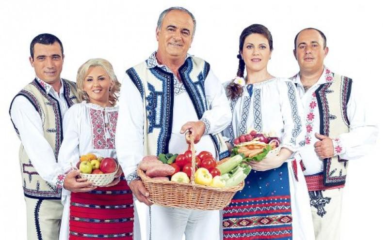 STUDIU: Românii plecați din țară conduc Dacia, mănâncă ciocolată ROM și beau vin Cotnari