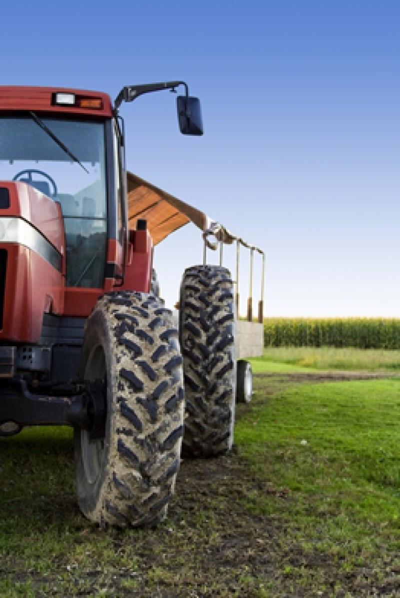 Subventiile pentru agricultori, platite pana la 15 martie