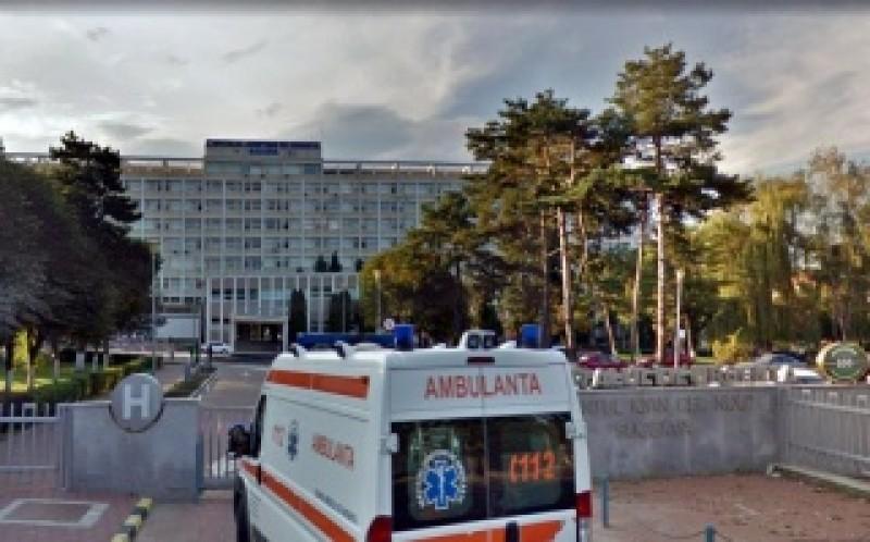 Suceava: 181 cadre medicale cu COVID-19, dintre care 43 de medici şi 70 de asistente