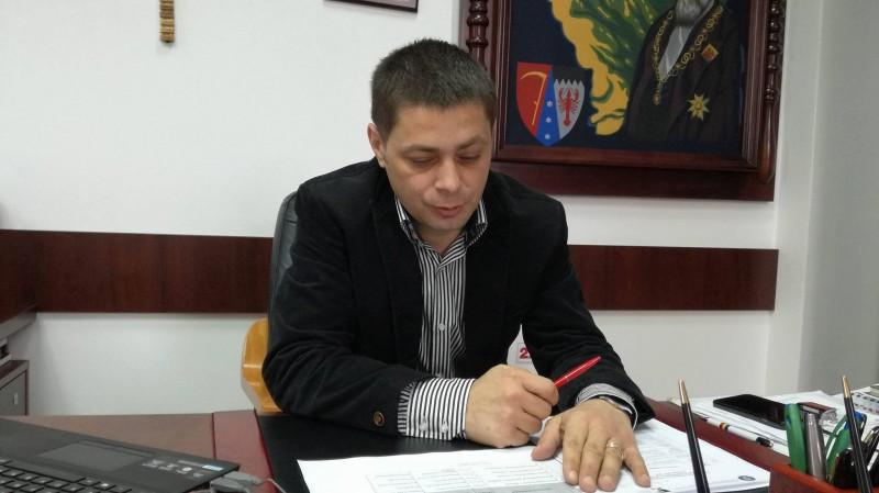 """Inspectorul general al IŞJ, despre cazul copilului discriminat de la Suliţa: """"Incidentul a durat maxim 48 de ore. Am mediat conflictul"""""""