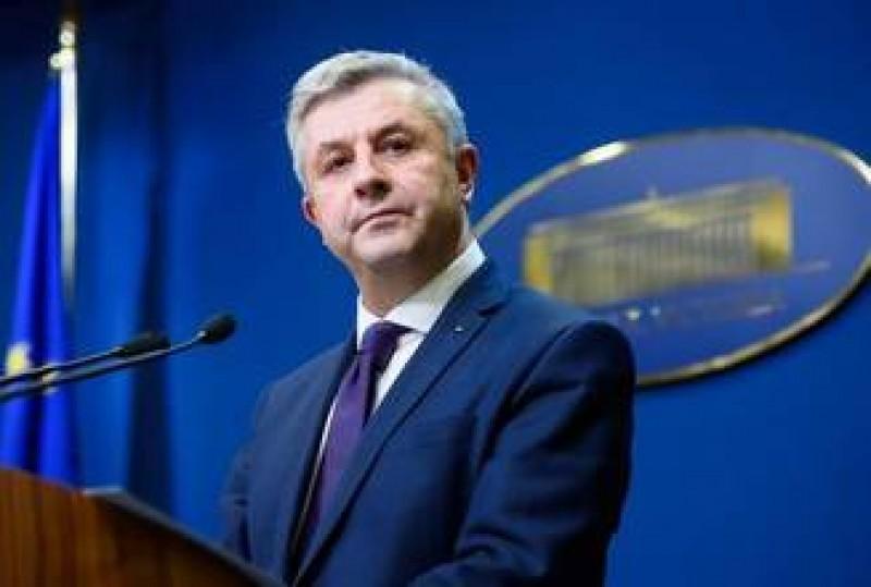 """Sumele ilegale din campania electorala sa nu mai fie confiscate - ideea lui Iordache """"Alta Intrebare"""""""