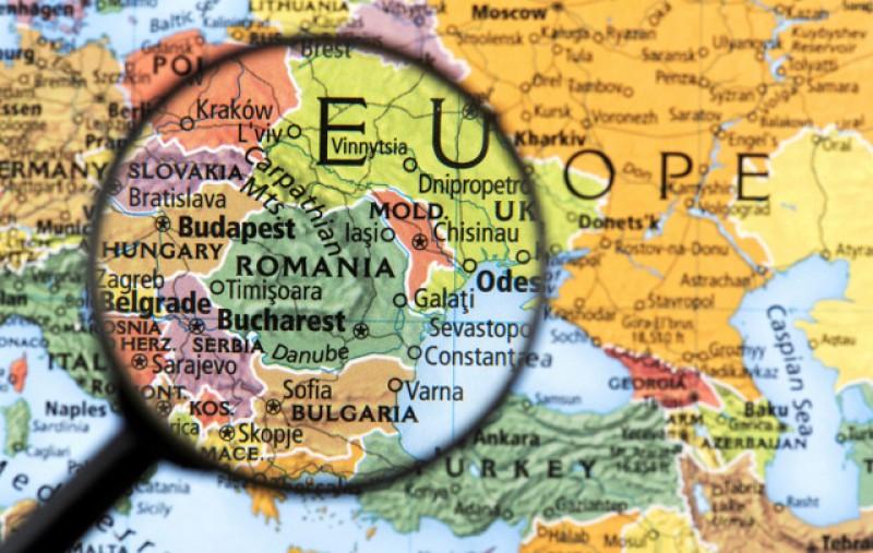 Suntem izolați: Ungaria se alătură țărilor care restricționează accesul românilor spre Europa