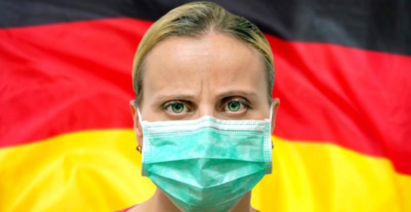"""Suntem pe """"lista roșie"""" a nemților. Românii intra în carantină după ce ajung în Germania"""