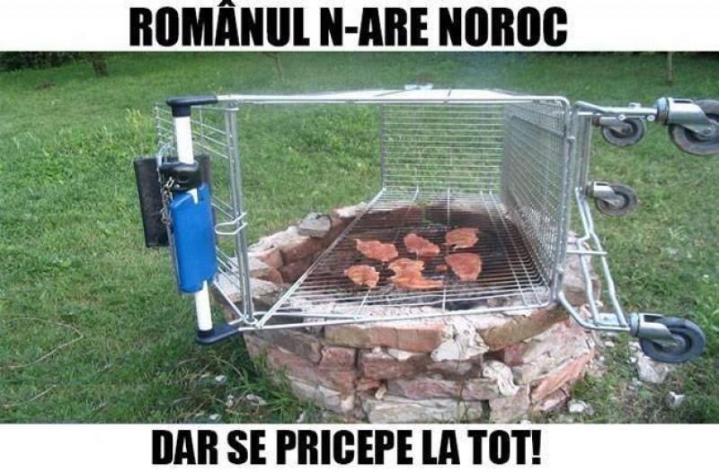 Supărarea parlamentarului român! FOTO, VIDEO
