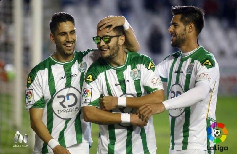 SUPER-ANDO: Botosaneanul Florin Andone a marcat al 9-lea gol din acest sezon! VIDEO
