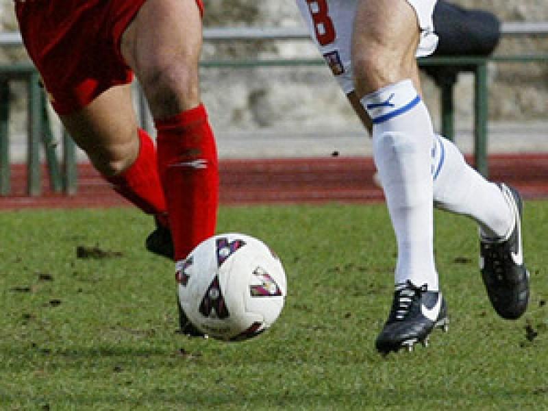 Supercupa României se joacă pe stadionul Giuleşti-Valentin Stănescu
