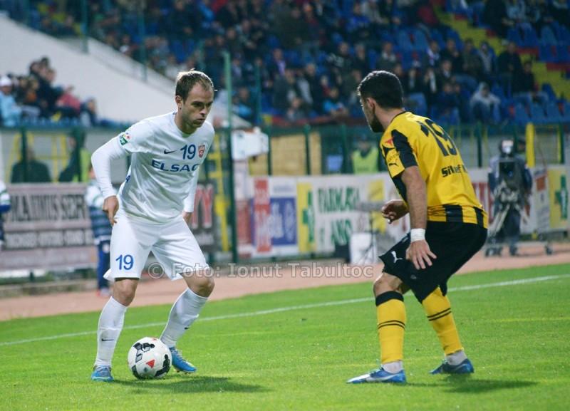 """Suporterii FC Botosani stiu de ce echipa nu a castigat cu FC Brasov! Atac la adresa finantatorilor: """"Unde v-a fost mintea, domnilor?"""""""