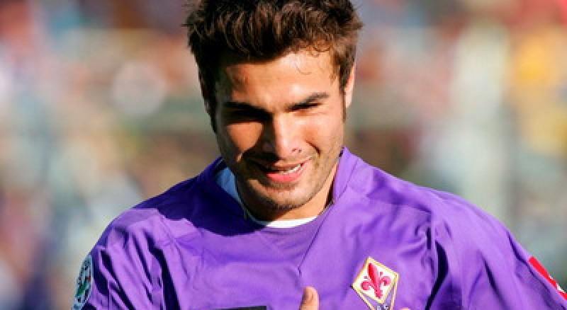 Suporterii Fiorentinei joaca la LOTO pentru a-i plati amenda lui Mutu!