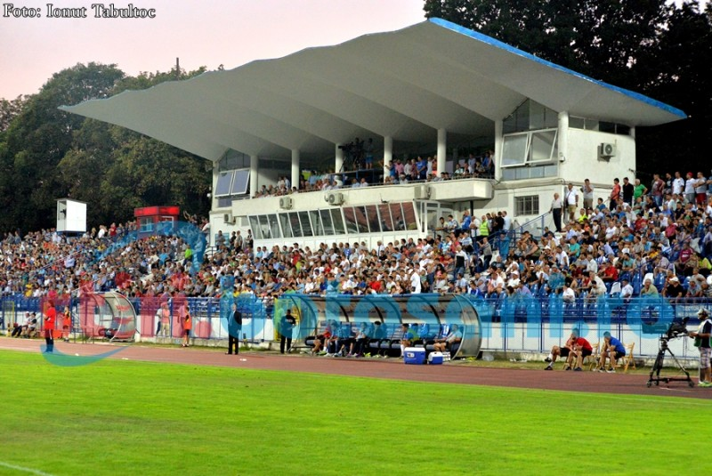Suporterii ieșeni ne invidiază! Aceștia cred că FC Botoșani se poate bate la titlu în acest sezon!