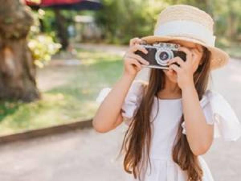 """""""Surprinde frumosul!"""", concurs de fotografie pentru tineri și copii"""