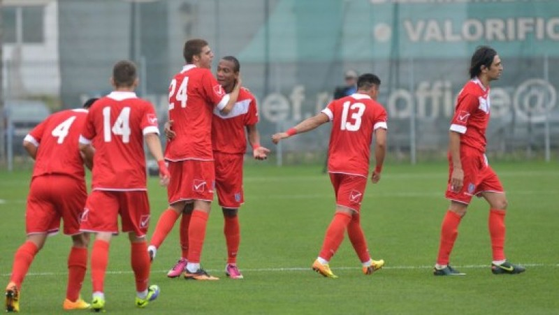 """Surpriza etapei in Liga 1: """"Lanterna rosie"""" a invins pe FC Vaslui!"""