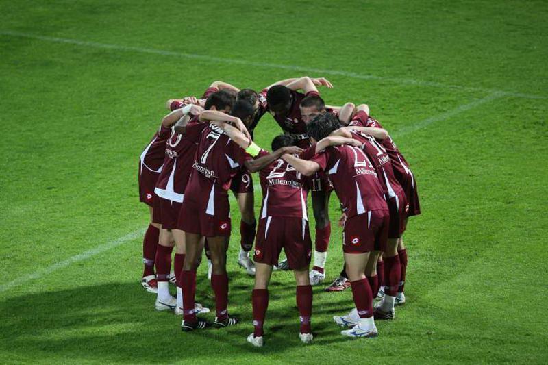 Surprize in Liga 2: Rapid se incurca la Suceava, Craiova si Iasiul au pierdut!
