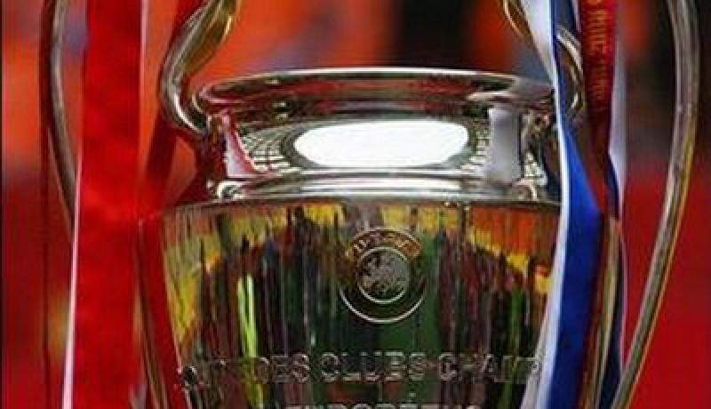 Surprize mari in Europa! Vezi toate echipele calificate in ultimul tur din Liga Campionilor!