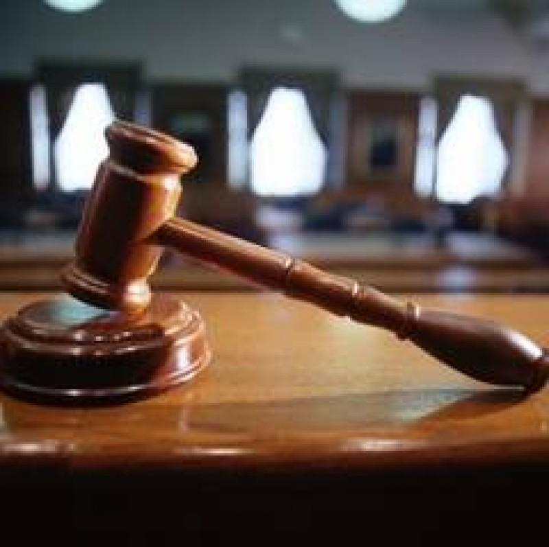 Taierea salariilor cu 25% este ilegala, a decis un tribunal din Romania!