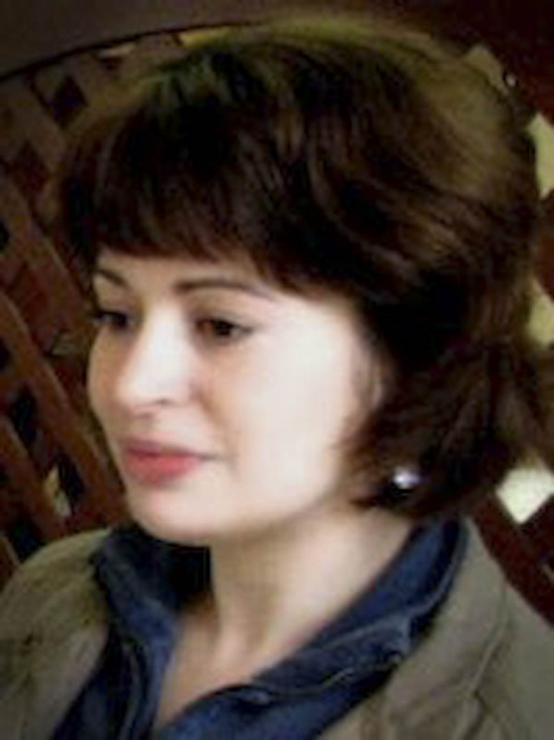 TAIFAS LA STIRI CU CLARA ARUSTEI, fiica poetului Cezar Ivanescu - Tatal meu era un om profund credincios!