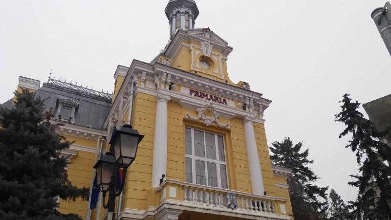 Se anunță vremuri grele: Tăieri de cheltuieli la Primăria Botoșani, pentru acoperirea salariilor!