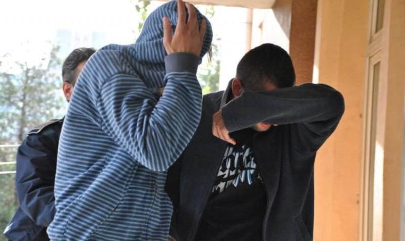 Tâlhărie în apropierea unui club din Dorohoi! Bărbat bătut și lăsat fără telefon!