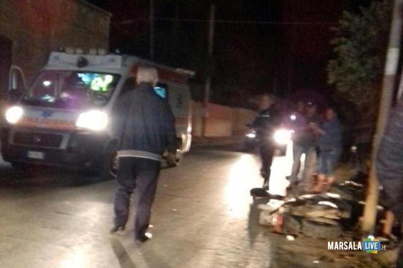 Tânăr botoşănean, ucis într-un accident rutier cauzat de un conaţional în Italia FOTO
