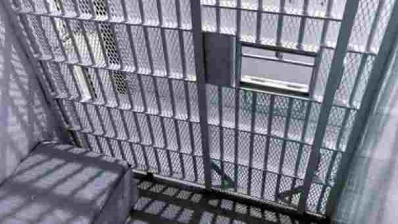 Tânăr din Botoșani închis pentru tâlhărie