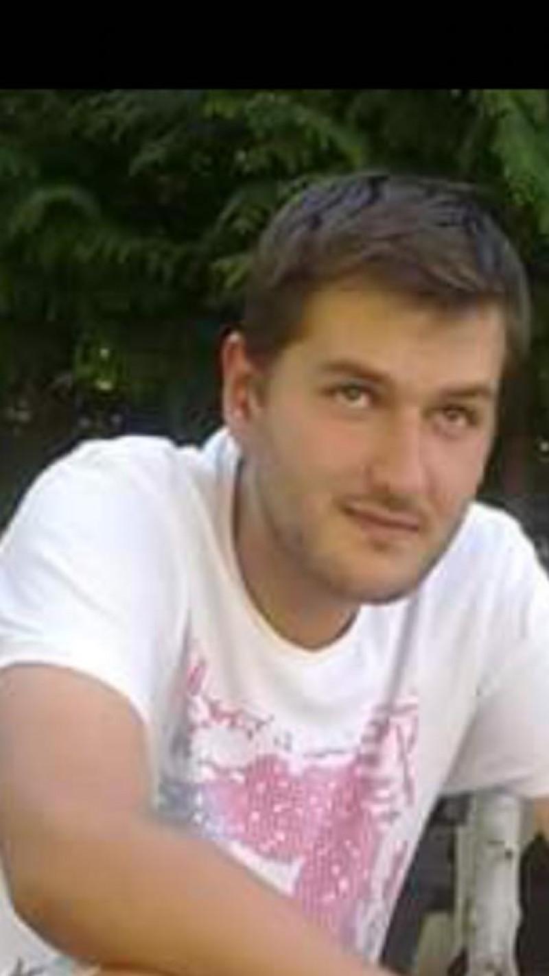 Tânăr din Botoșani, mort în Anglia. Trupul va fi incinerat