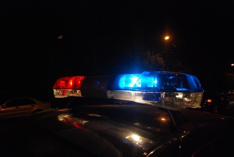 Tânăr urmărit în trafic 2 kilometri de Poliție, după o manevră bruscă la vederea acesteia. Ce era ascuns în autoturism