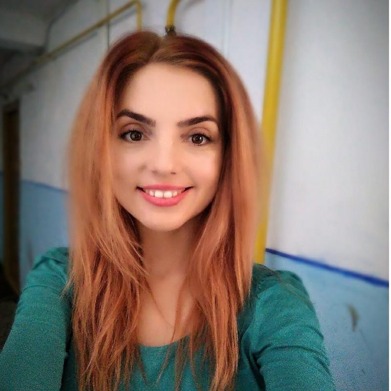 Tânăra din Botoșani, dispărută în Spania, a fost găsită!