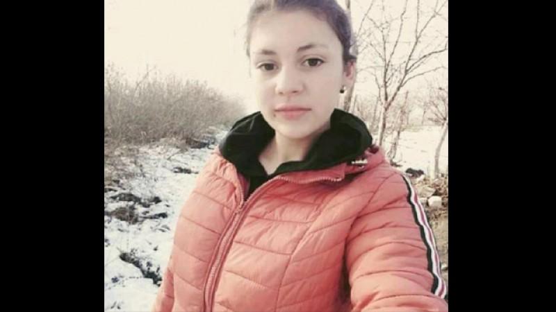 Tânăra dispărută de acasă ieri dimineață la Trușești a fost găsită de polițiști