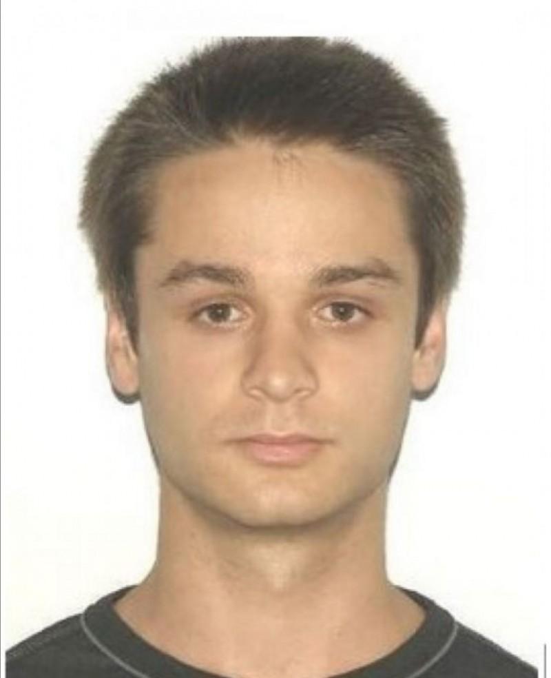 Tânărul din Botoșani dat în urmărire de către polițiști a fost găsit în județul Suceava