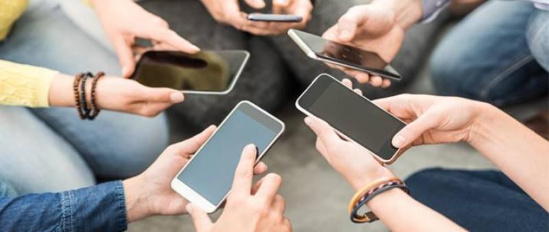 Tarifele de terminare a apelurilor la puncte mobile vor scădea, la propunerea Autorității pentru Comunicații