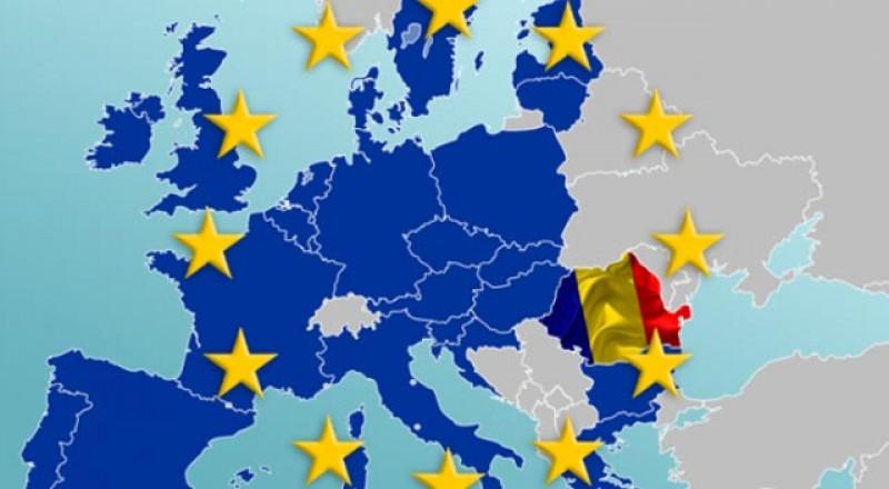 Țările Europei cred în pandemia de Covid-19: Crește numărul statelor europene care impun restricții românilor