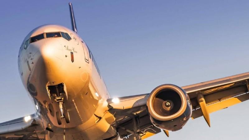 Tarom introduce zboruri spre și dinspre Spania, de la sfârșitul lunii mai