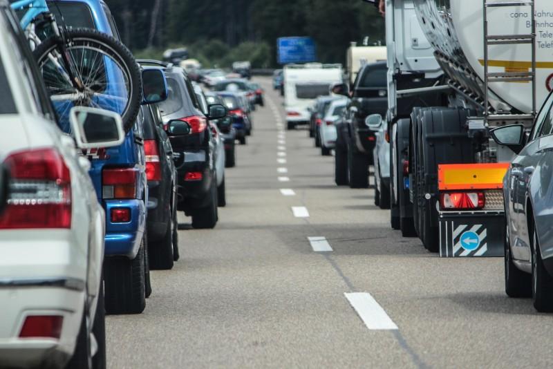 Taxa auto va fi returnată imediat după aprobarea bugetului, anunță ministrul de Finanțe